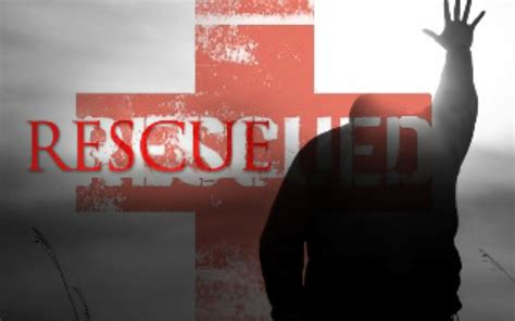 how to a rescue to come rescue i need you jesus jesus come to my rescue rescue me jesus