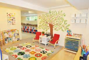 Toddler Room Ideas In Childcare Montessori 2 Contemporary Vancouver By Noon