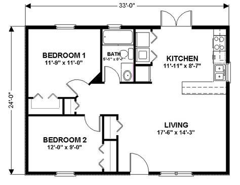 house plans 24x24 24 x 24 house plans