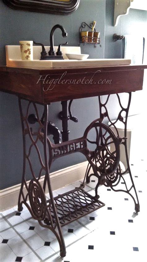 sewing machine table ideas 25 best ideas about sewing machine tables on