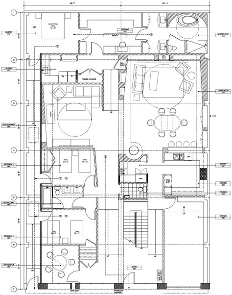floor plan of warehouse warehouse floor plan lightandwiregallery com