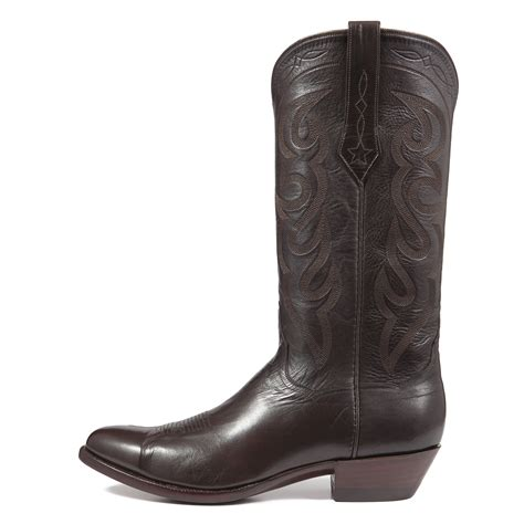 b boots style 850 j b hill boot company j b hill boot company