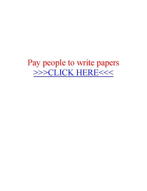 pay to write papers pay to write papers by essay writer service issuu