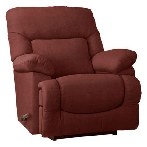 lazboy rocker recliner la z boy 711 asher reclina rocker recliner discount
