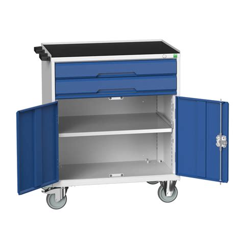 Can Cell Cabinets by Mobile Storage Cabinets Workshop Storage Cabinets Csi