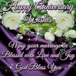 happy anniversary wishes pictures photos and images for and