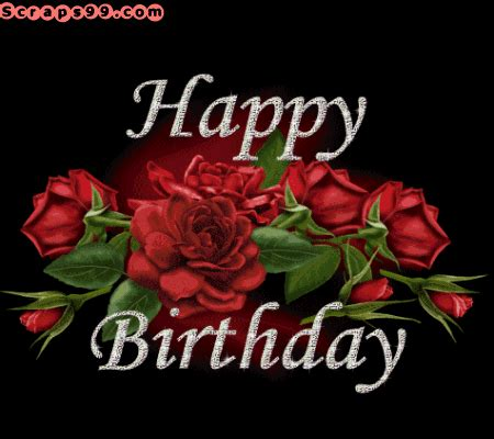 birthday greetings gif images birthday wishes gifs search find make gfycat gifs