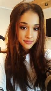 photos of arians hair ariana grande via tumblr image 3591767 by winterkiss