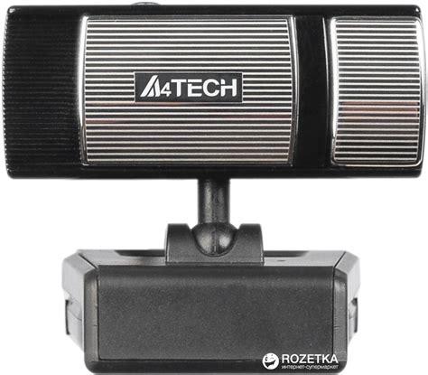 Kamera A4tech Pk 710g a4 tech pk 720g web