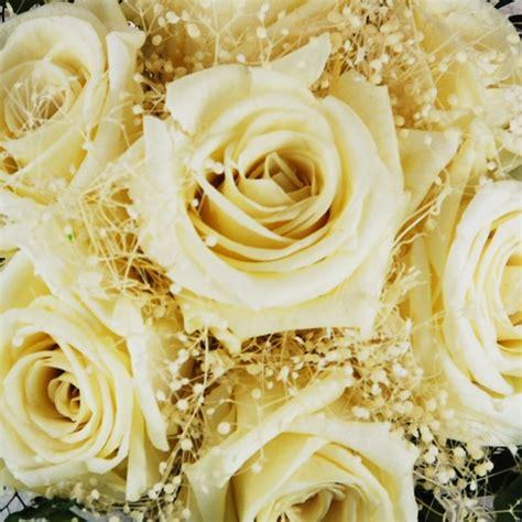 bouquet fiori di co bouquet 7 stabilizzate l incantesimo delle