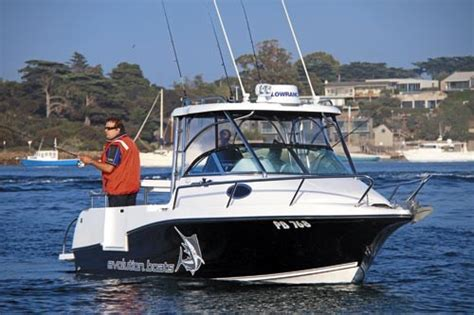 boat hardtop manufacturers australia evolution 600 apex extreme hardtop review trade boats