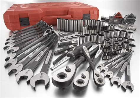 tool set buyer s guide which 200 mechanic s tool set is best