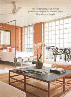 salmon color bedroom pink bedroom inspiration on coral bedroom