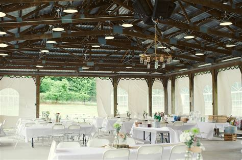 Rustic Country Wedding Venues In Southern California