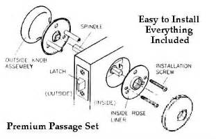 knauf formteile new design passage function door cabinet handle