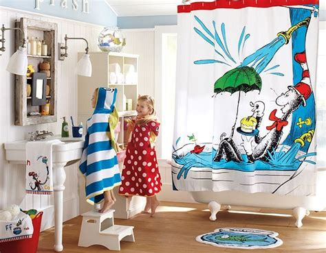 Dr Seuss Bathroom Accessories Dr Seuss Bathroom Accessories Home Design