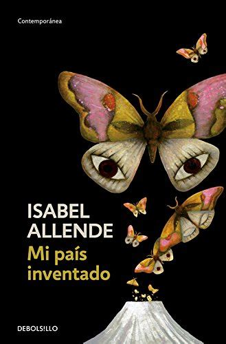 libro the sum of our libro la suma de los dias the sum of our days di isabel allende