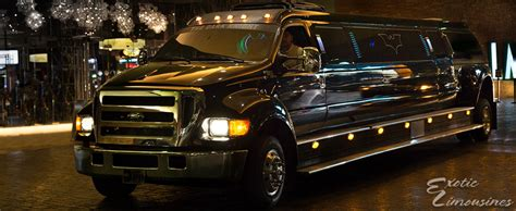 large limo las vegas limo for large groups limousines