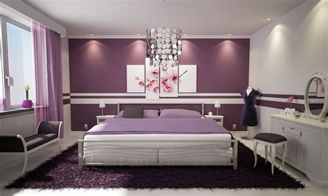 purple walls bedroom decobizz com unique and inspirational purple bedroom ideas for adults