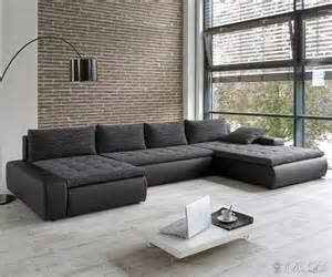 sofa grau sofa grau angebote auf waterige