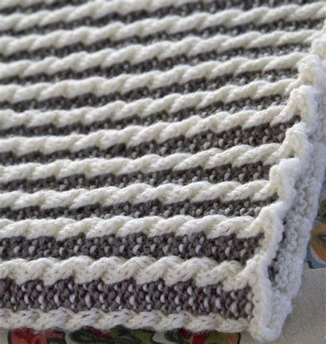 how to alternate colors in knitting knitting pattern for timeless baby blanket easy stroller