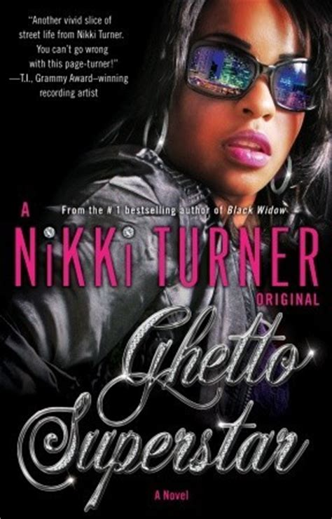 superstar books superstar by turner reviews discussion