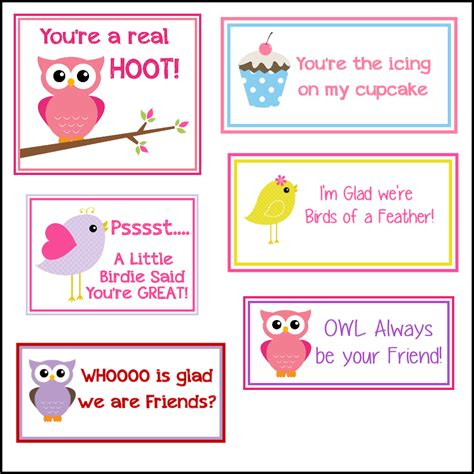 free valentines cards free printable cards free printable cards