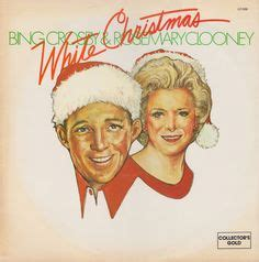 rosemary clooney albums value merry christmas to you capitol records 1955 this album