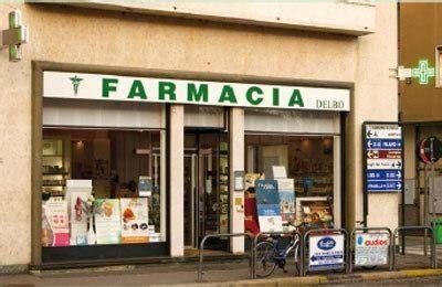 farmacia pavia farmacia pavia farmacia bo