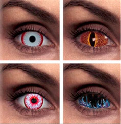 cool anime eye contacts cool contact lenses android apps on play