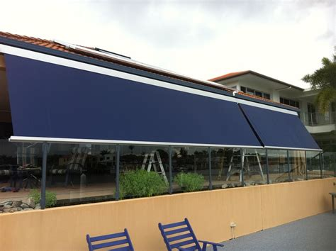 outdoor awnings gold coast retractable awnings gold coast 28 images outdoor