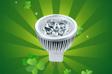 how does a led light bulb work how does a led light bulb work wholesaleled s led how do