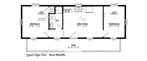 10 e delaware place floor plans cape cod tiny log cabins manufactured in pa