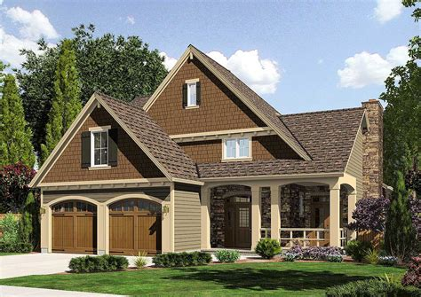 l shaped house with porch charming l shaped porch 39161st 2nd floor master suite