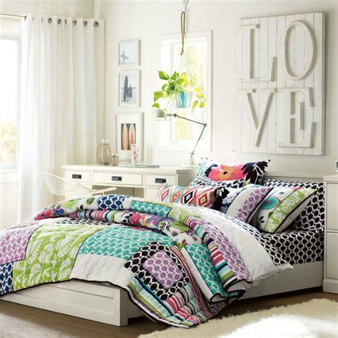 teen girl comforter 24 teenage girls bedding ideas decoholic