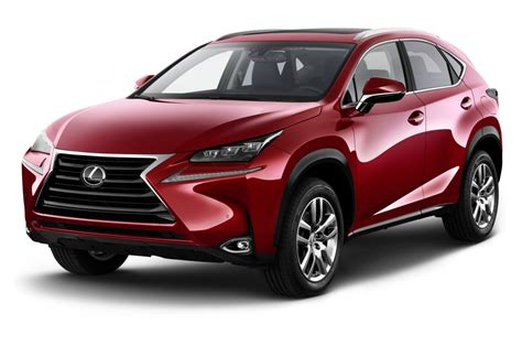 lexus suvs 2016 lexus nx200t reviews and rating motor trend