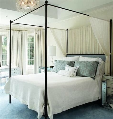 canopy bed ideas 23 awesome canopy bed ideas on a budget and diy