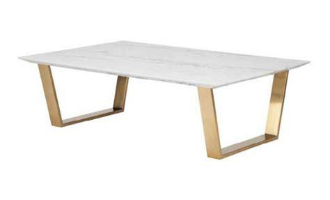 Nuevo Coffee Table Nuevo Living Catrine Coffee Table