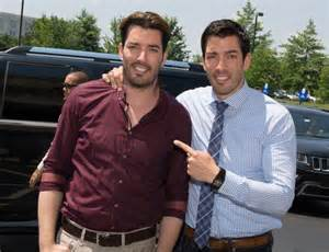 how to get on property brothers show tv s property brothers coming to area looking for