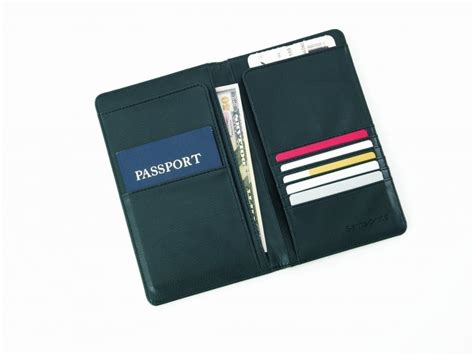 best travel wallet ultimate guide to buying the best travel wallet reviews