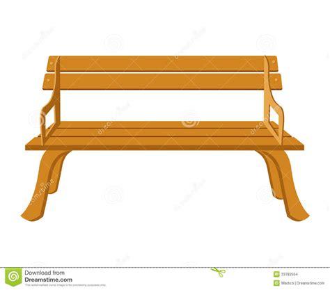 park bench images clip cedar wood clipart cliparthut free clipart