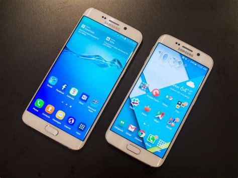 Casing Samsung Galaxy S6 Edge Plus Liverpool Wallpaper X4593 comparison galaxy s6 edge plus versus s6 edge android central
