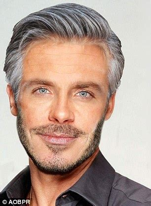 mens hairstyles 2014 age 30 40 search results