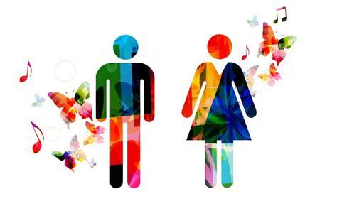 cadena ser contigo dentro intersexualidad el cerebro en el bdsm y felicidad sexual