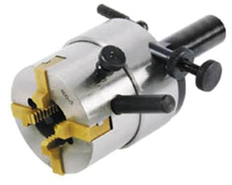 Rsvp Tooling Inc Geometric Style Chasers Product Index
