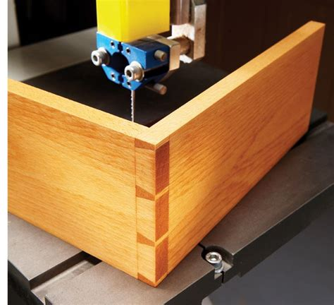 dovetail woodworking band saw dovetail jig woodworking projects plans