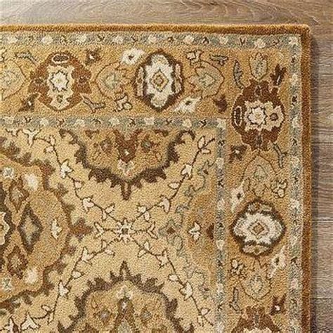 Jcpenney Area Rugs by Jcpenney Area Rug On Clearance