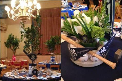 baseball themed corporate events best 25 sweet 16 centerpieces ideas on pinterest sweet