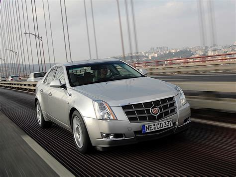 how can i learn about cars 2007 cadillac escalade parental controls cadillac cts specs 2007 2008 2009 2010 2011 2012 2013 autoevolution