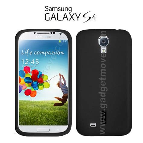 New Samsung Galaxy S4 Shockproof Soft Jelly Silicon Silikon Soft 1 samsung galaxy s4 i9500 tpu jelly ba end 9 1 2017 12 00 am